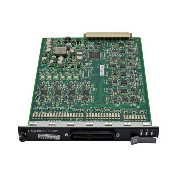 Mitel-3300-ICP-24-Port-ONSP-Analog-Line-Card-50005731.jpg