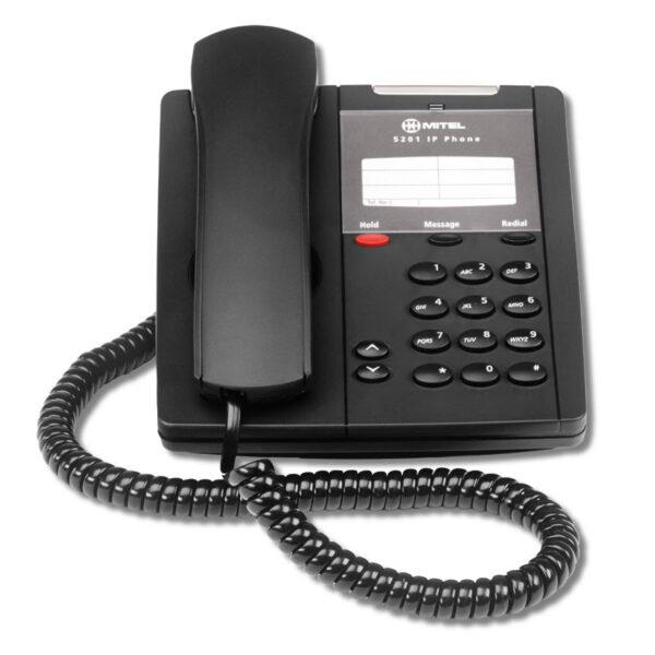 Mitel-5201-IP-telefoon.jpg