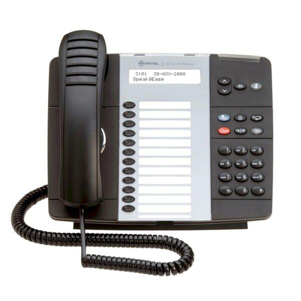 Mitel 5312 IP telefoon