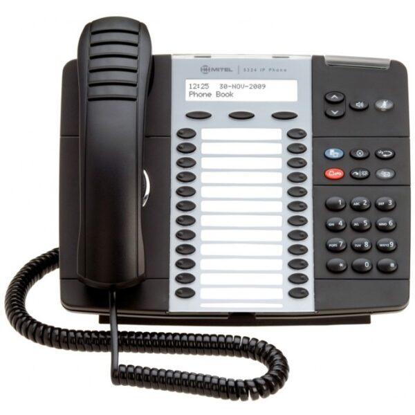 Mitel 5324 IP-telefoon