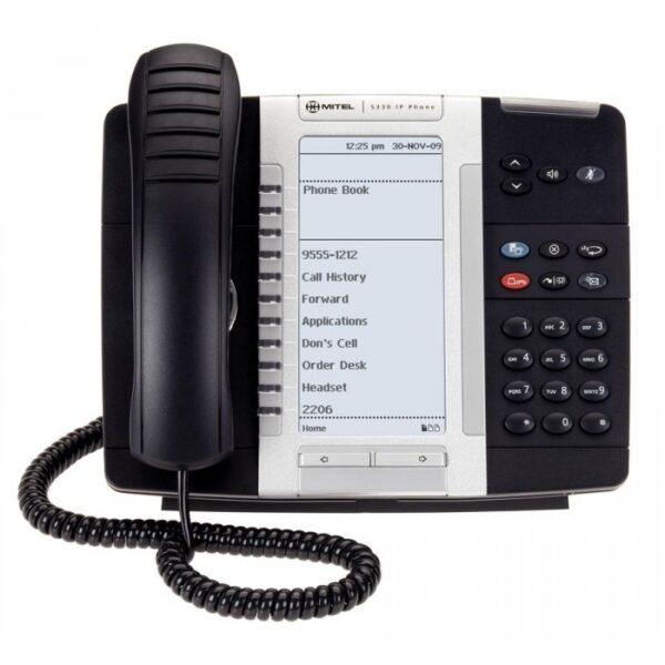Mitel 5330 IP Telefoon