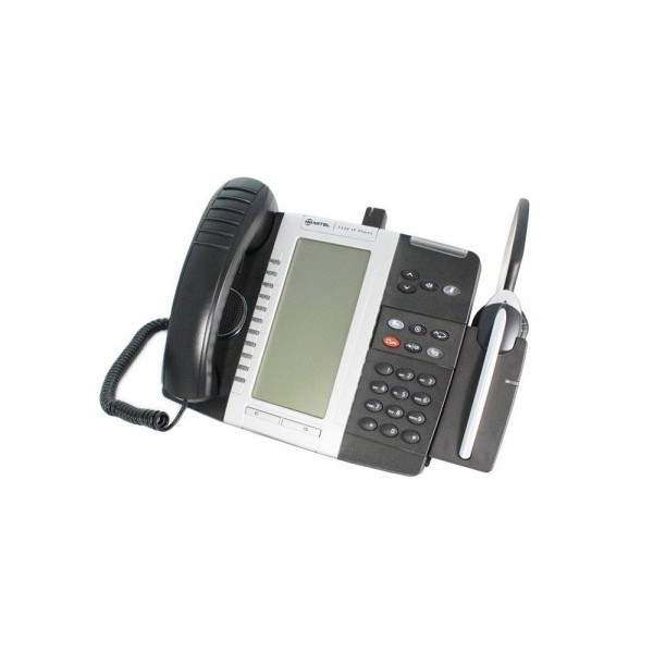 Mitel-5330-IP-Telefoonset-met-draadloze-headset.jpg