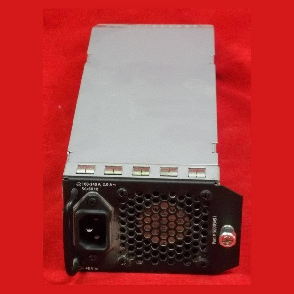 Mitel-ASU-II-AC-Power-Supply-50005091.jpg
