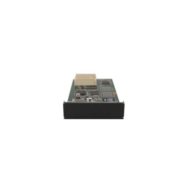 Mitel-Dual-DSP-Module-50003728.jpg