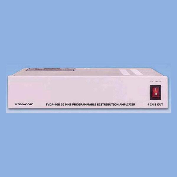 Monacor-TVDA-408-Video-Distributor.jpg
