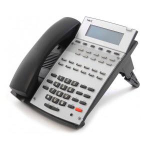 NEC-Aspire-22-Button-Display-Phone-IP1NA-12TXH.jpg