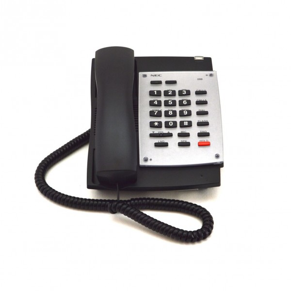 NEC-Aspire-Basic-2-Button-Display-Phone-IP1NA-DSLT.jpg