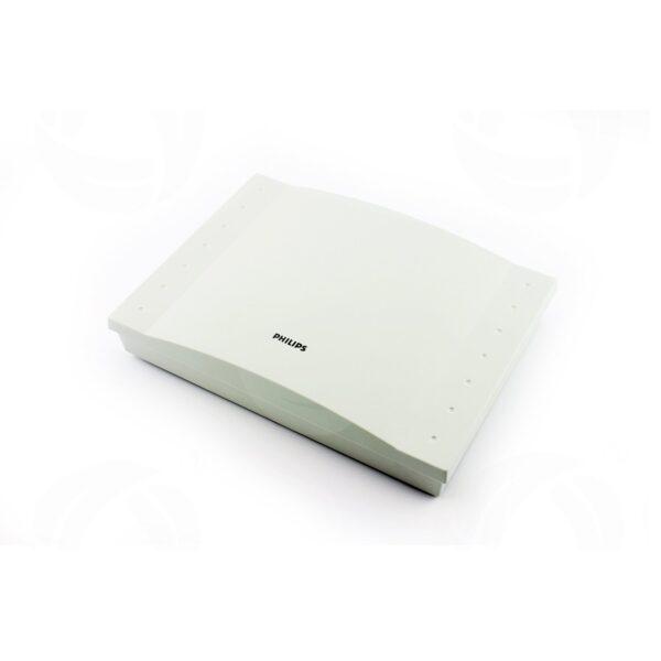 NEC PHILIPS AP200 – INT IP DECT BASISSTATION