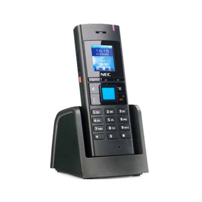 NEC Philips G266 DECT handset
