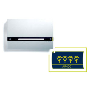 Nedap-AP4001X-toegangscontroller.jpg
