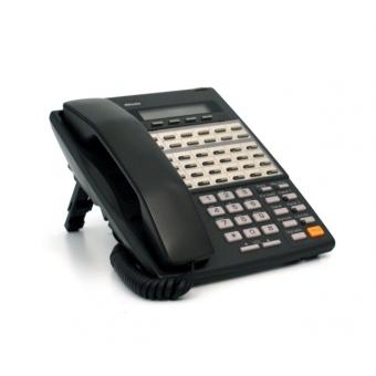 Nitsuko Nec Nextel DX2E-24BTUXH 24BTUXH telefoon