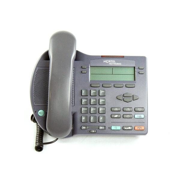 Nortel-IP-Phone-i2002-NTDU91.jpg