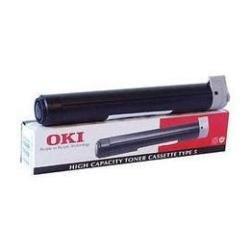 OKI-High-capacity-toner-Cartridge-Type-5.jpg