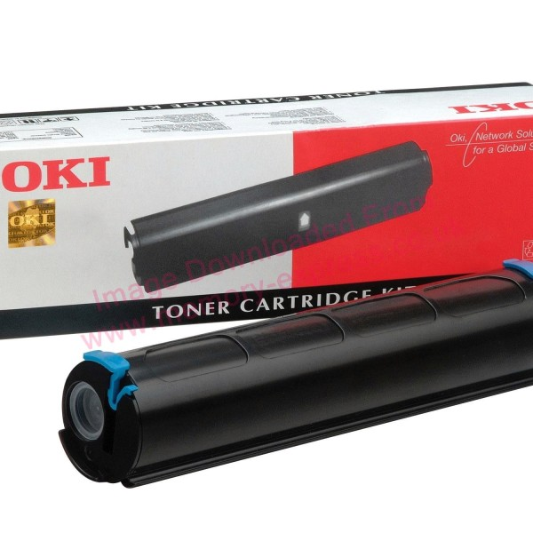 OKI-Type-1-Black-Toner-Cartridge-for-OL400OL800-Mono.jpg