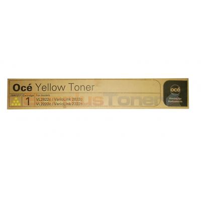 Océ-29951217-toner-geel-origineel.png