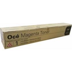 Océ-29951218-toner-magenta-origineel.jpg