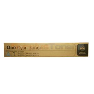 Océ-29951219-toner-cyaan-origineel.png