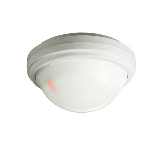 Optex-SX-360ZV-plafond-PIR.jpg