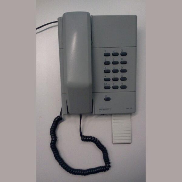PTT Telecom Vox 105 grijs