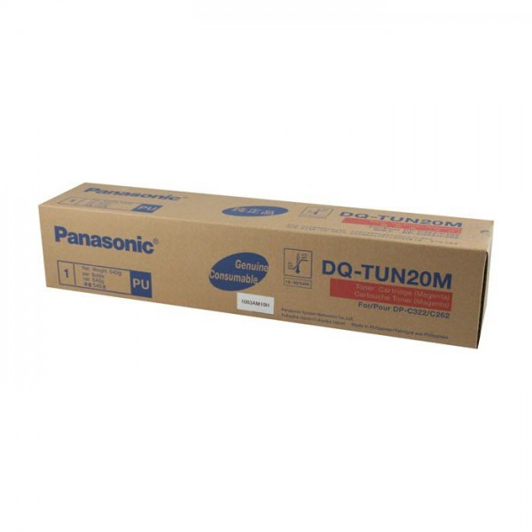 Panasonic-DQ-TUN20M-toner-magenta-origineel.jpg