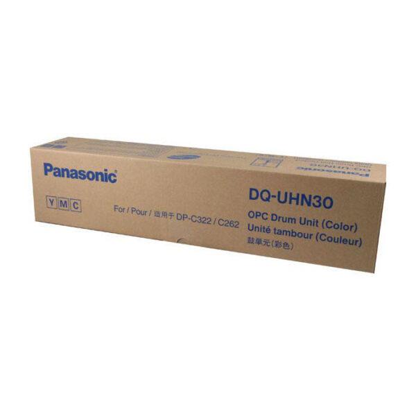 Panasonic-DQ-UHN30-drum-kleur-origineel.jpg