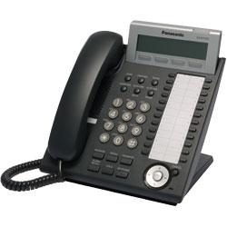 Panasonic KX-DT333 KXDT333 KX DT333 Digitale telefoon