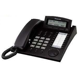 Panasonic KX-T7533 systeemtoestel