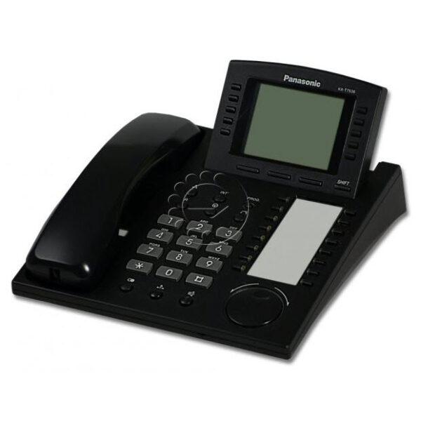 Panasonic KX-T7536 systeem telefoon