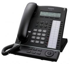 Panasonic KX-T7633 systeemtoestel