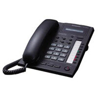 Panasonic-KX-T7665-systeemtoestel.jpg