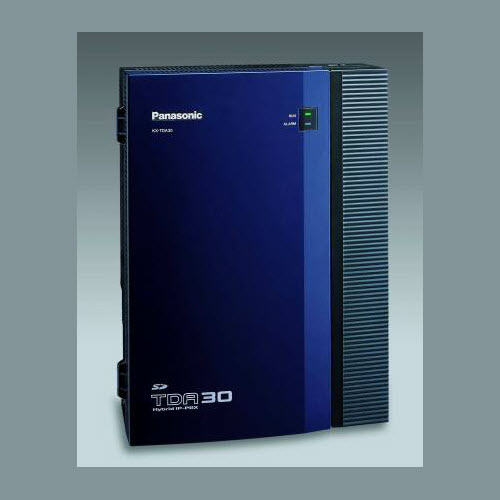 Panasonic KX-TDA30NE telefooncentrale
