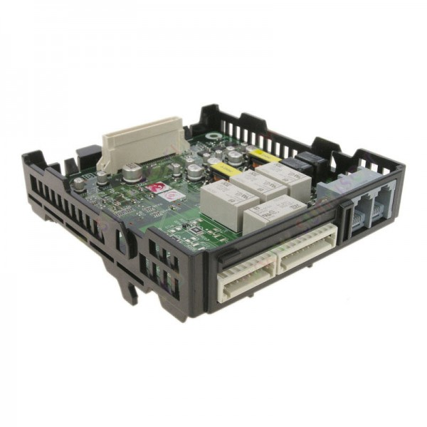 Panasonic-KX-TDA3161-4-Port-Door-Phone-Card.jpg