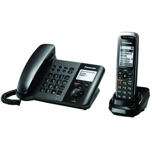 Panasonic-KX-TGP550-IP-Telefoon-DECT-handset.jpg