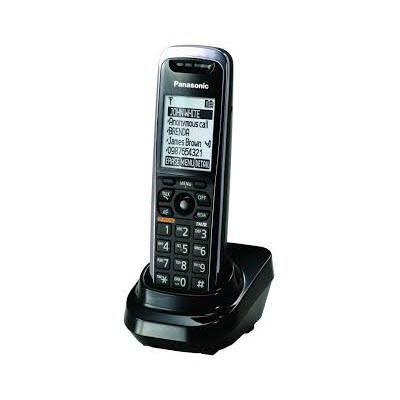 Panasonic KX-TPA50 decttelefoon
