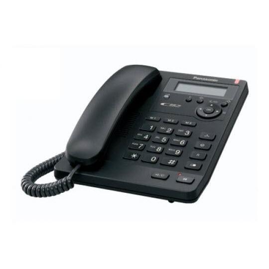 Panasonic KX-TS600EX analoge telefoon