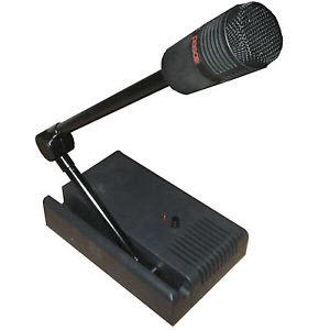 Paso-B51-desktop-microfoon-voorversterkt.jpg