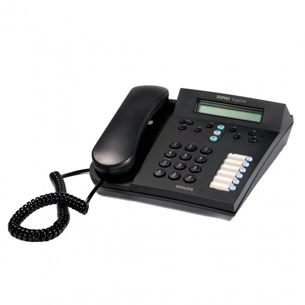 Philips-NEC-Sopho-Ergoline-D325-4-Antraciet.jpg