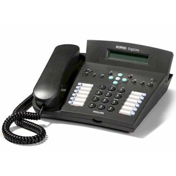 Philips-NEC-Sopho-Ergoline-D330-4-D330-4-draads-antraciet.jpg