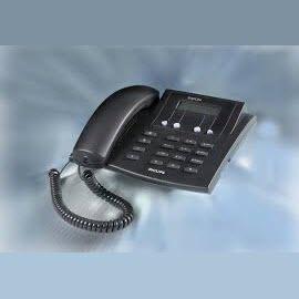 Philips-NEC-Sopho-Ergoline-E320-4W-E320-4-draads.jpg