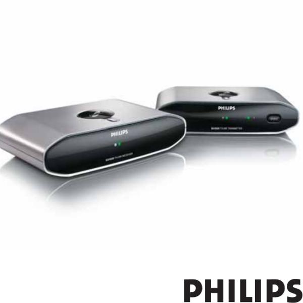 Philips-SLV3220-SLV-3220-Wireless-TV-Link.png