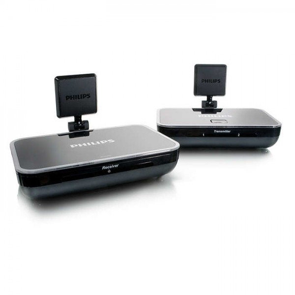 Philips-SLV4200-SLV-4200-Wireless-TV-Link.jpg