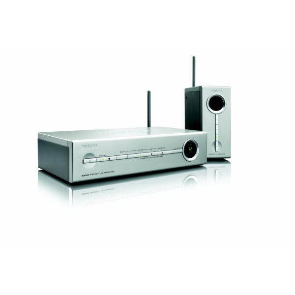 Philips-SLV5400-Wireless-TV-link.jpeg
