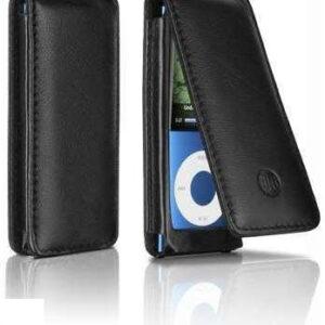Hoesje & covers voor MP3-spelers