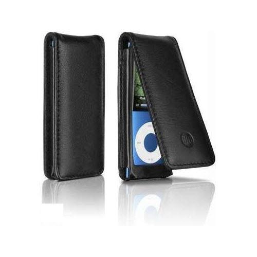Philips Slimfolio beschermhoes voor iPod Nano