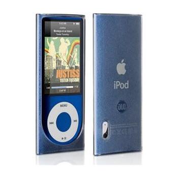 Philips beschermhoes voor iPod Nano G5