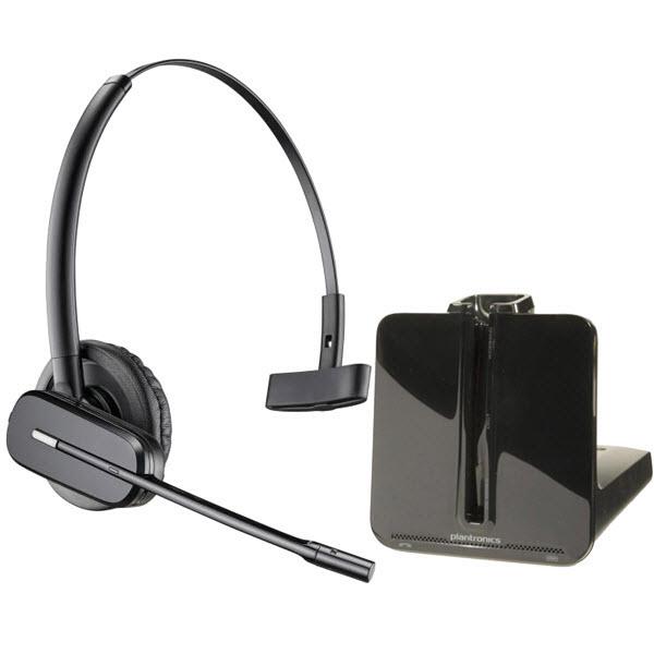 Plantronics-CS540-draadloze-headset.jpg