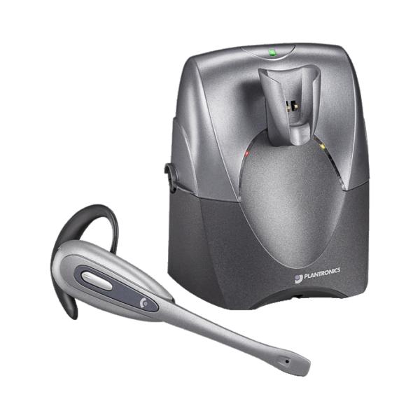 Plantronics-CS60-Headset.png