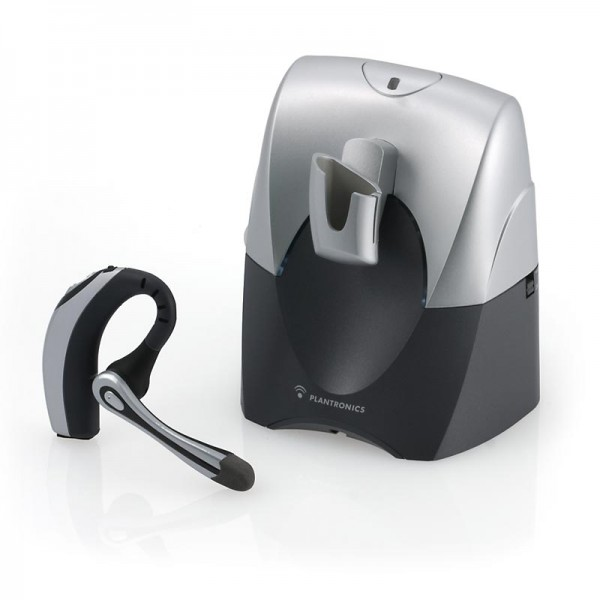Plantronics Voyager 510S Wireless Office Headset