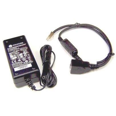 Polycom-PoE-voeding-voor-SoundStation-IP6000.jpg