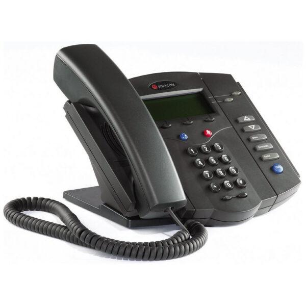 Polycom-SoundPoint-300-IP-telefoon.jpg